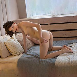 Modelo privado Vlinda prostitutas 7 escort Berlín pie mujer erótica en busca de hombre