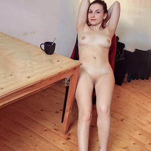 Puta aficionada Freyja prostitutas 7 escort Berlín lesbianas juegos hora hoteles