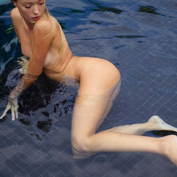 Lujo lady Corin prostitutas 7 escort Berlín conocer diferentes roles sexuales apartamentos