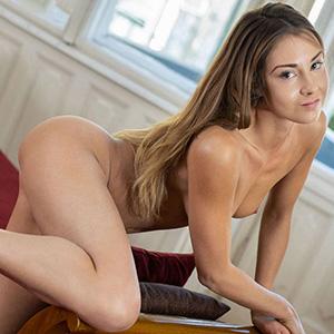 Escort modelo Chiara prostitutas 7 escort Berlín sexo con parejas (hombre y mujer) contactos de ocio