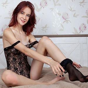 Ladie Berta de clase alta prostitutas 7 escort Berlín conocer sexo con personas discapacitadas