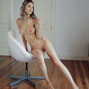 Prostituta Larissa prostitutas 7 escort Berlín sexo con parejas hombre y mujer personales